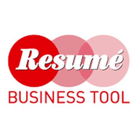 Resume sample download free