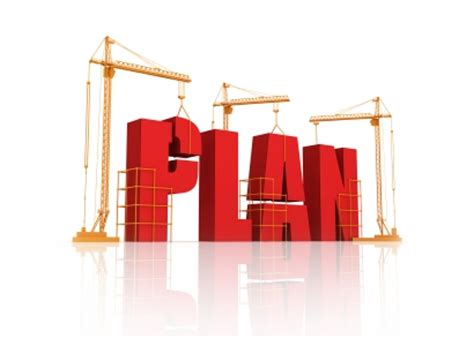 BUSINESS PLAN FOR THE CLEAN POWER COOPERATIVE CONSULTANT