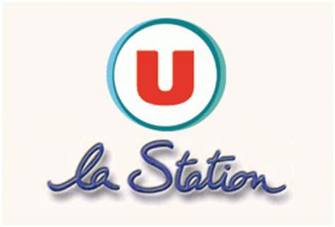 TheFinanceResourcecom - Free Gas Station Business Plan