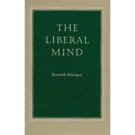 The problem of other minds essay